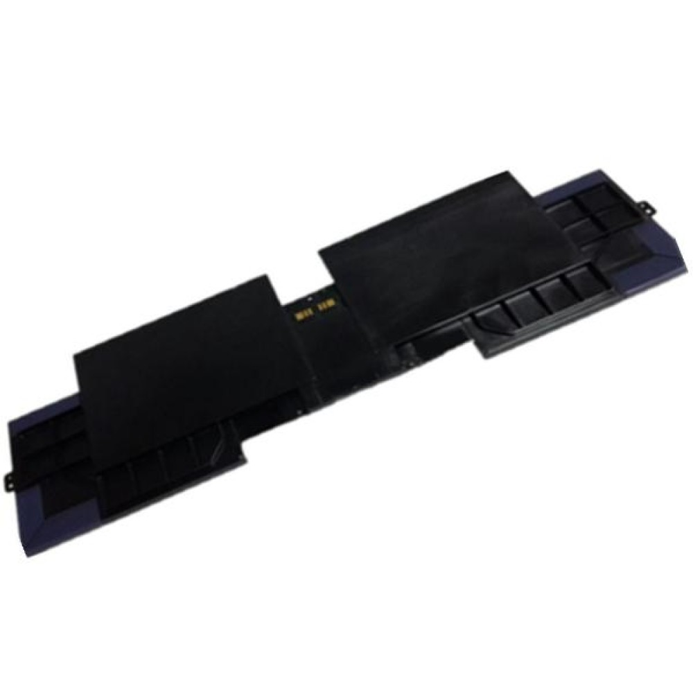 Acer Aspire S5 391 Notebook Battery