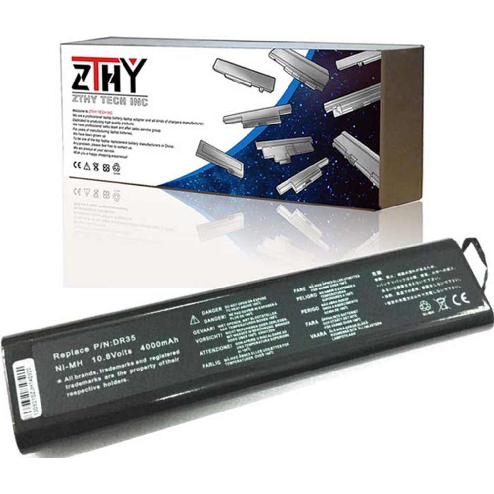 Acer DR35AA Notebook Battery